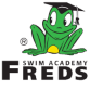 swimtrainer-fredsacademy