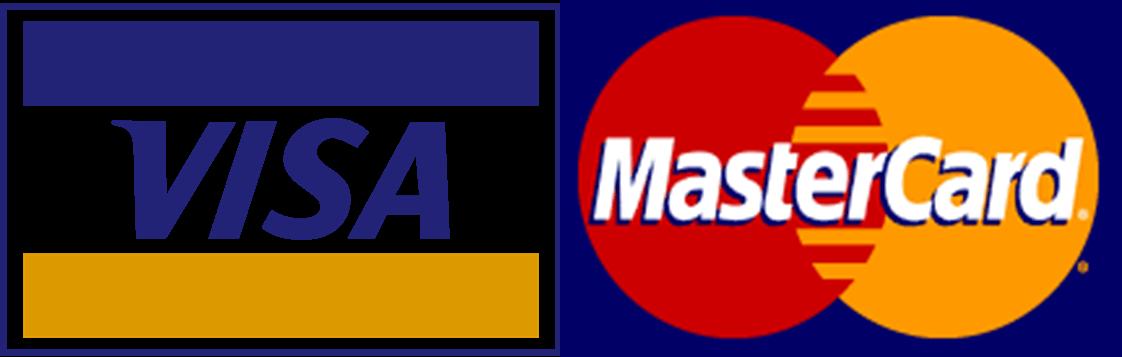 visa-master-card